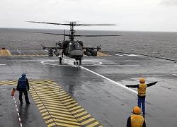 DCNS prévoit de livrer le premier Mistral russe fin 2014