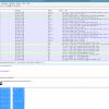 Débug ton HTTPS avec Wireshark