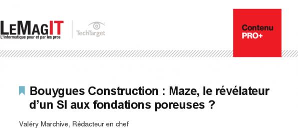 Protégé: Bouygues Construction