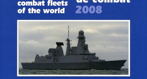 Relance de conso suite Covid-19 – Je fais chauffer la CB pour mon 49ème Flottes de Combat