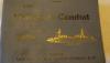 50ème Flottes de Combat !