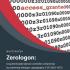 Zerologon (CVE-2020-1472) et Splunk