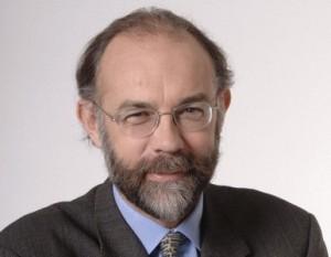 Hervé Dufoix (DCNS)