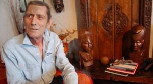 Michel Tonnerre : Le dernier pirate