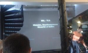 SSL/TLS à La Cantine