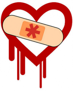 Heartbleed déjà oublié, what else ?