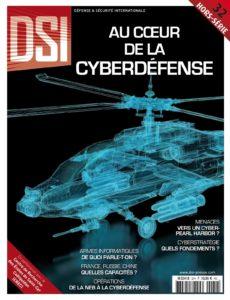 DSI HS32_2013