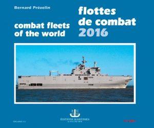 Flottes de Combat 2016