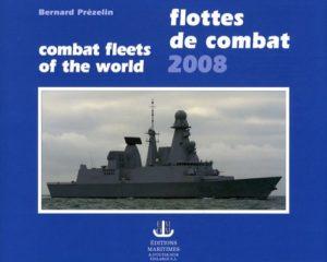 Flottes de Combat 2008